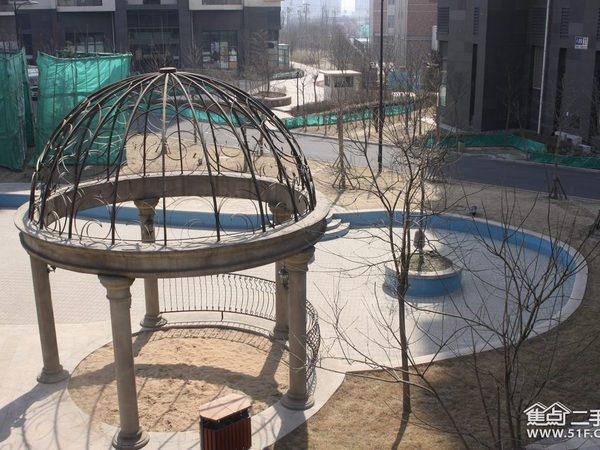 江胜天鹅湖-外观图8