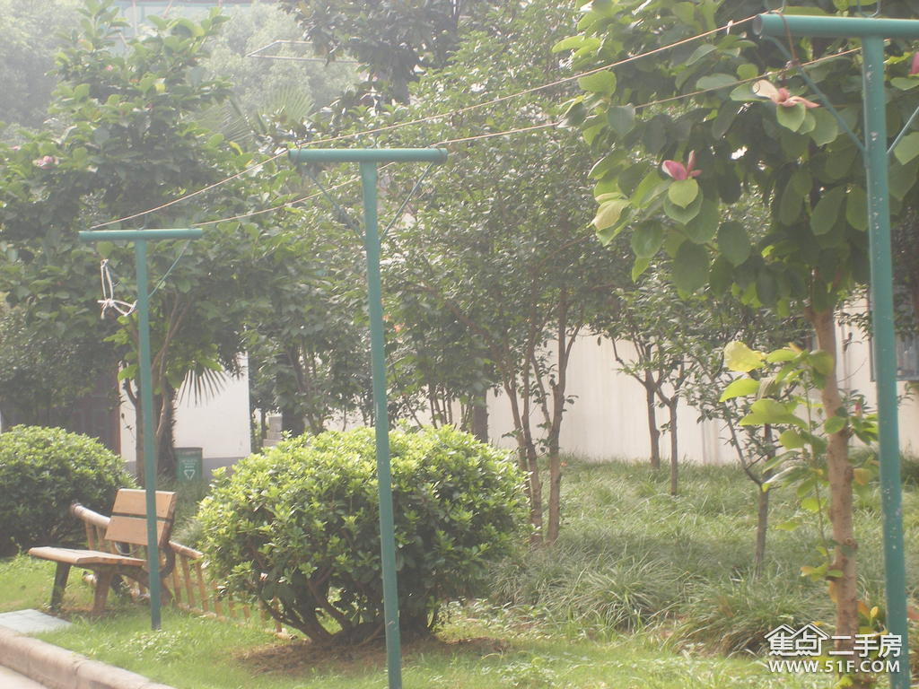 上海小区 虹口小区 凉城小区  水电路108弄 虹口 - 凉城&nbsp