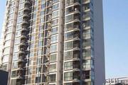 德贤公馆右侧 南北通透H两室室 采光好 交通便利-室外图-363116005