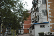德贤公馆右侧 南北通透H两室室 采光好 交通便利-室外图-363116006