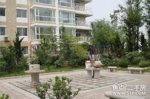 【榆树林小区二手房|榆树林小区房价|出售转让卖房】
