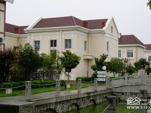 上海丁香花园地址