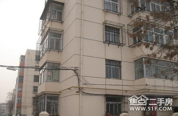 兴盛里·大港区-外观图2