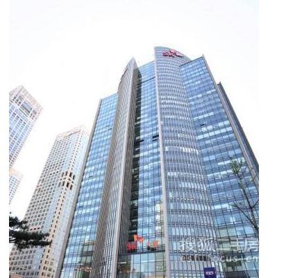 沈阳SK大厦和SK客运站是一个地方吗_360问答