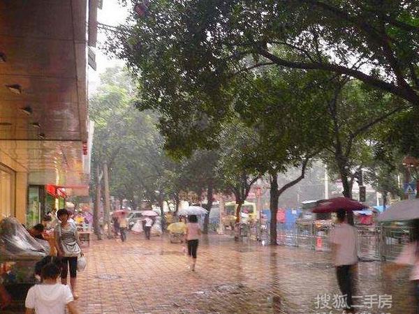 重庆北碚海尔冰柜维修