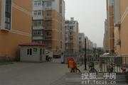 兴盛里·大港区