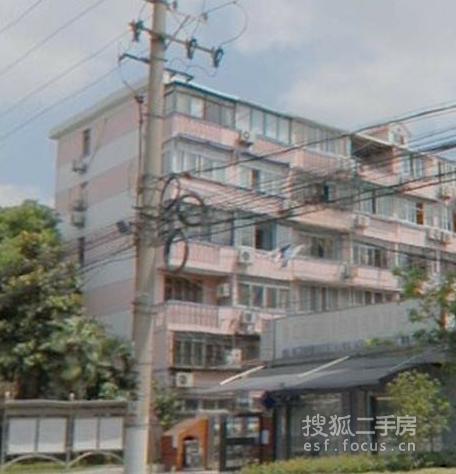 田林十村图片