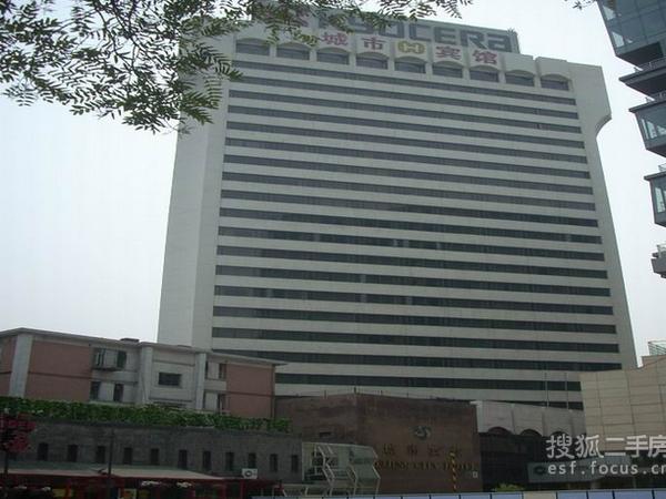 【北京城市宾馆二手房|北京城市宾馆房价|出售转让】