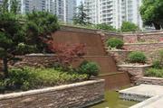 财富海景花园
