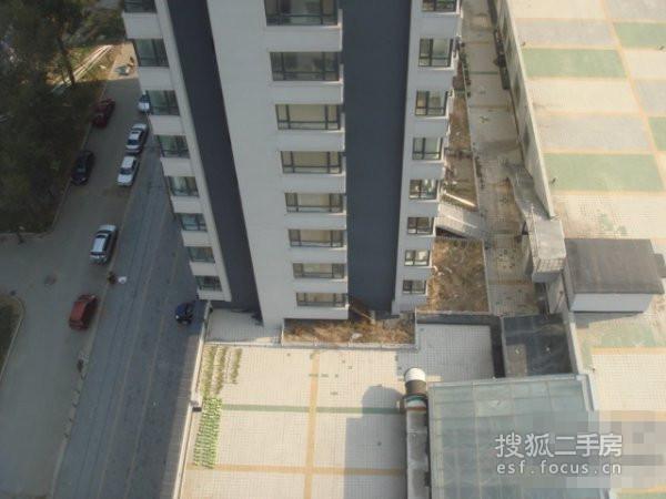 丽湾国际-外观图1
