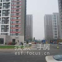 东亚上北中心-外观图6