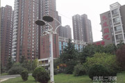 珠峰国际花园