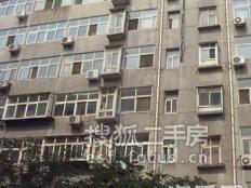 新石中路建工集团宿舍