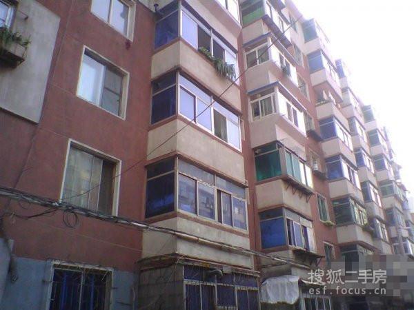 万丰·王子公寓